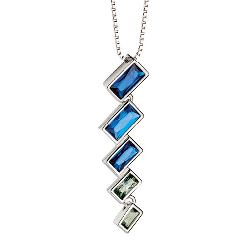 fb85f8f6ec6 Marchbank Jewellery   Fiorelli Silver — Marchbank Jewellery
