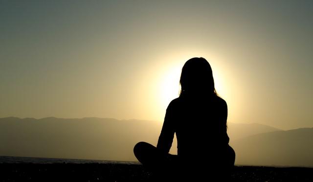 Mindfulness - Harmony Practice
