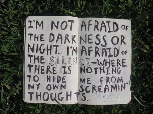 silence fear.jpg