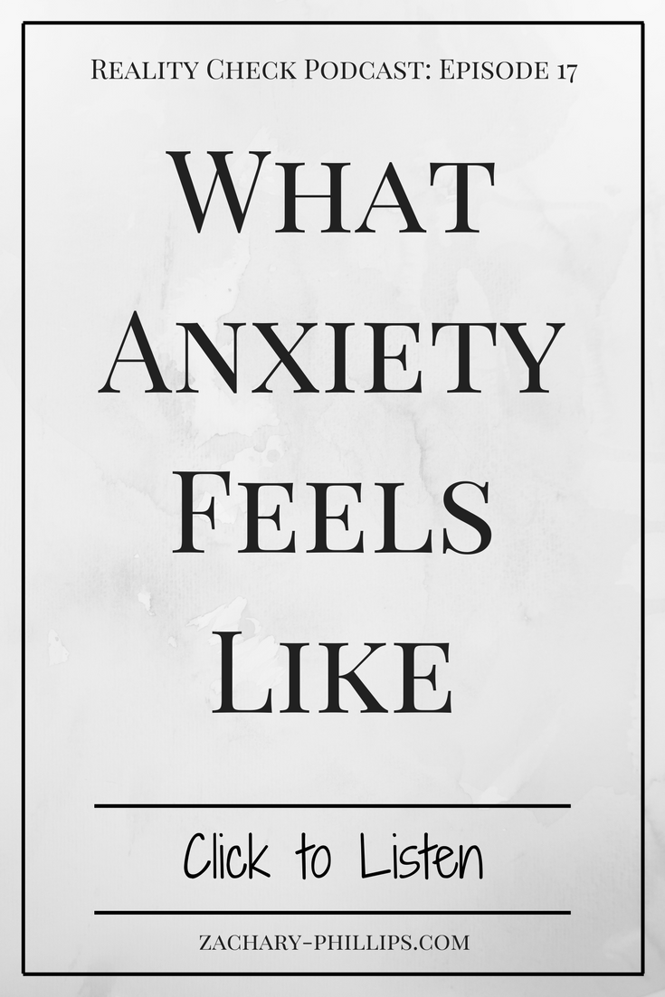 What Anxiety Feels Like -  Pinterest.png