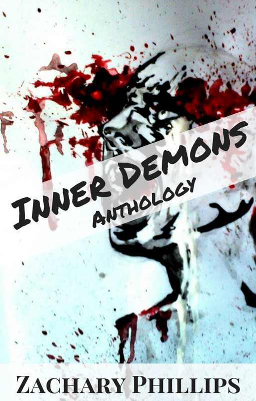 Inner Demons Anthology