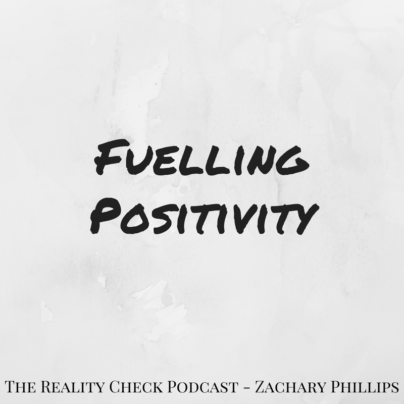 Fuelling Positivity.png