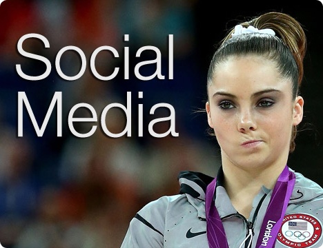 social-media-sucks-meme