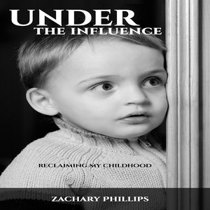 Under+The+Influence.jpg