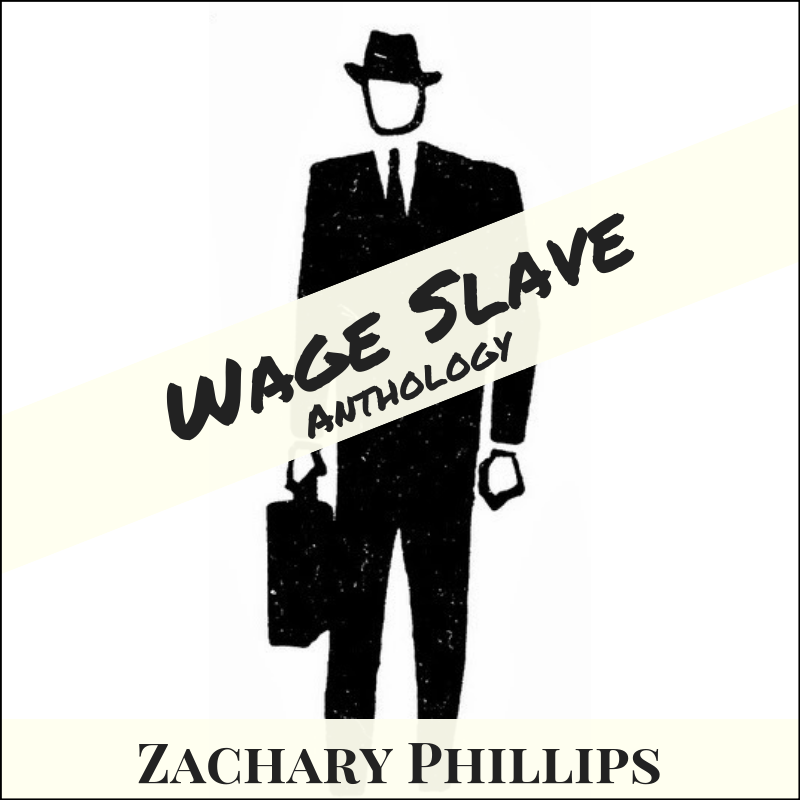 Wage Slave (2).png