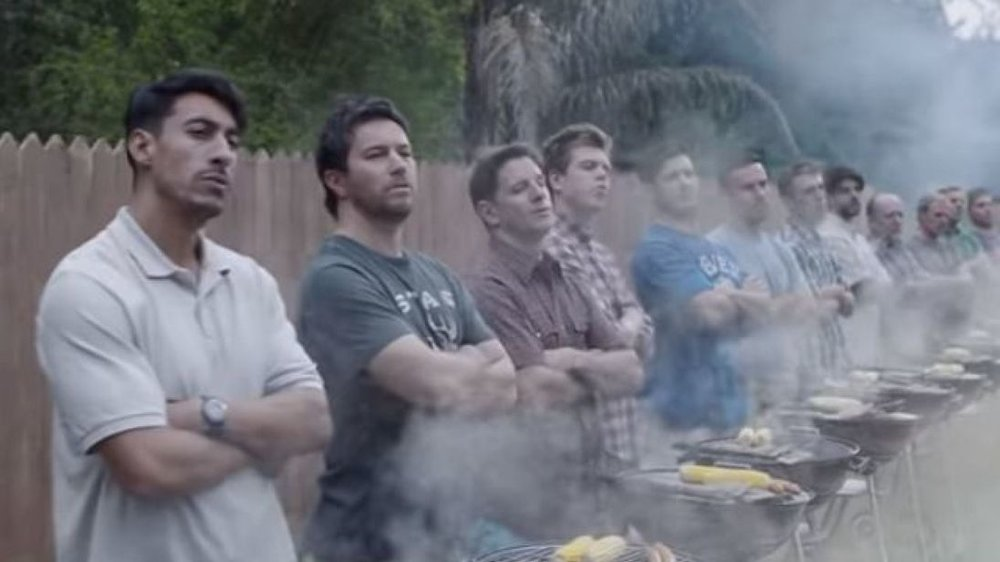 The Real Problem With The Gillette Ad