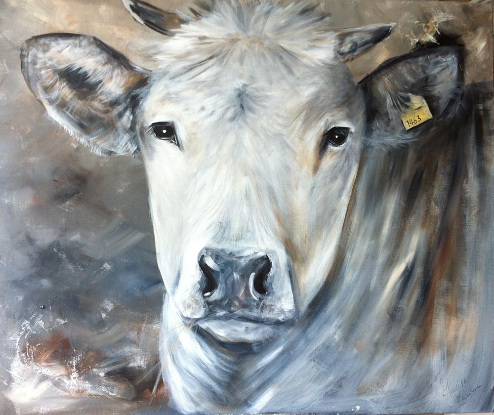 gasconne koe.png