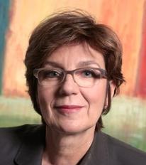 Sabine Volckens   Prokuristin,IMIIIOBILIS Investment Advisors GmbH NL Hamburg