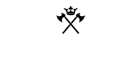 Logo_Hordaland-fylkeskommune_kvit_stÜande.png