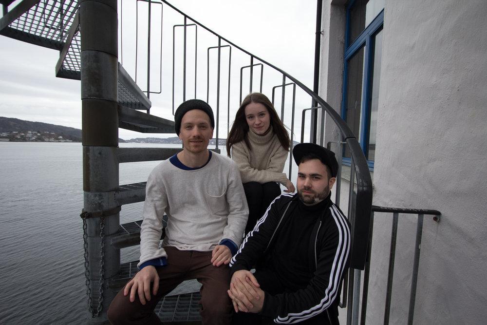 Bergen Songs-30.jpg