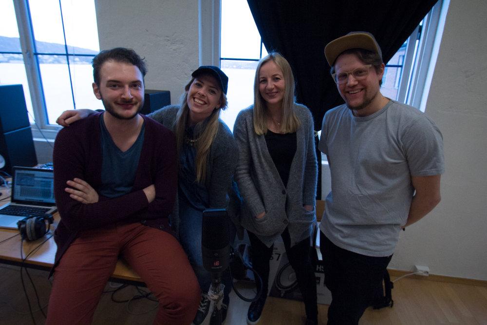 Bergen Songs-71.jpg