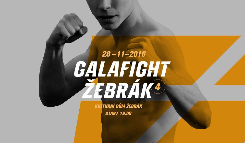 Galafight2.jpg