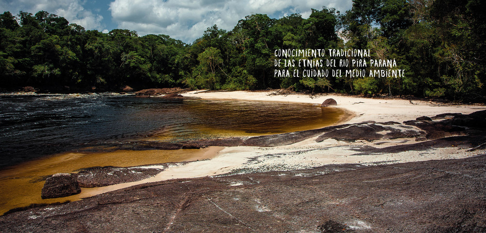 pplibro1 refJAGUARES - ©ACAIPI y FGA - foto SergioBartelsman.jpg