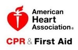 160_AHA_CPR_First_Aid_Logo.jpg