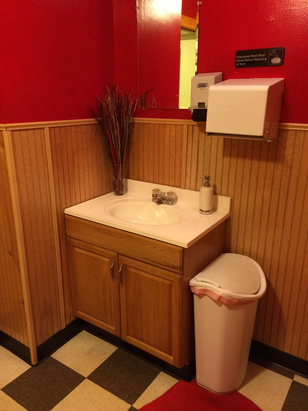 Red Bathroom 3.jpg