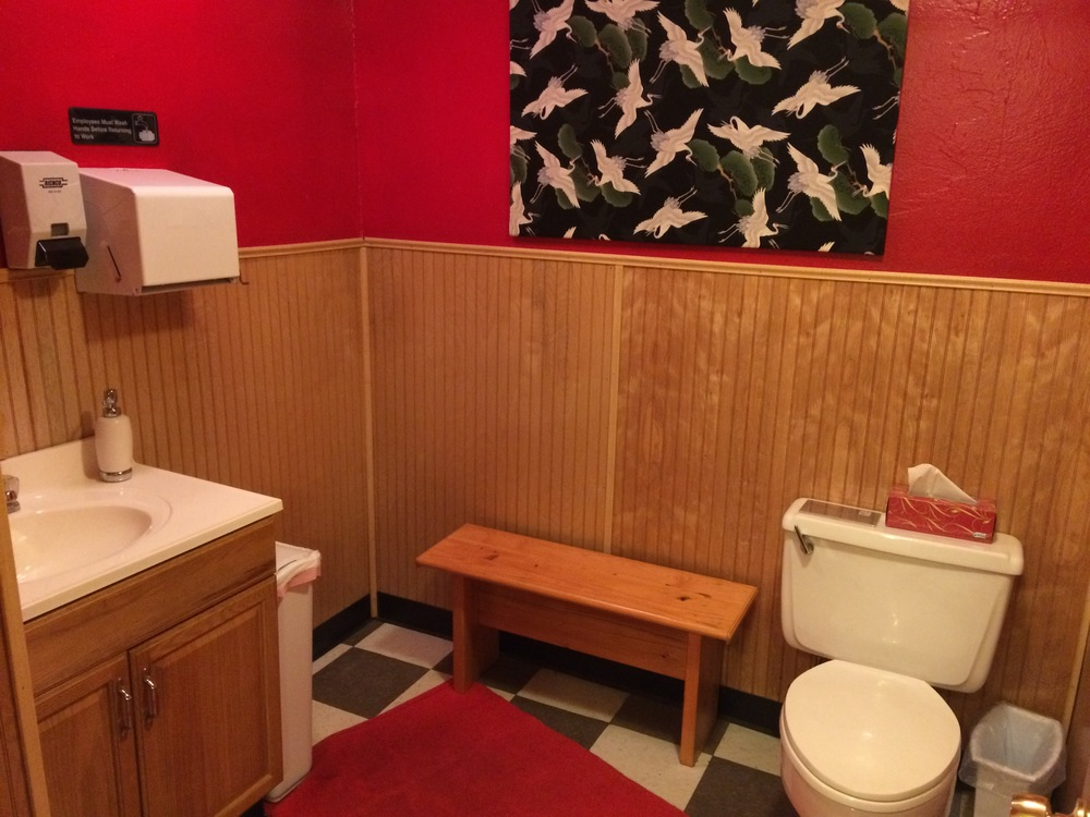 Red Bathroom 5.jpg