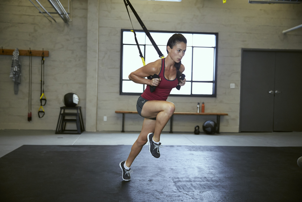 TRX Burn - Upper Body 2.jpg