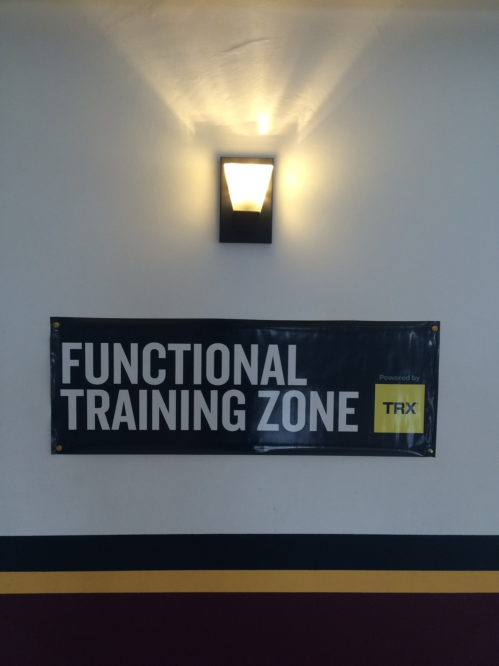 IMG_2846-1 Functional Training Banner for website.jpg