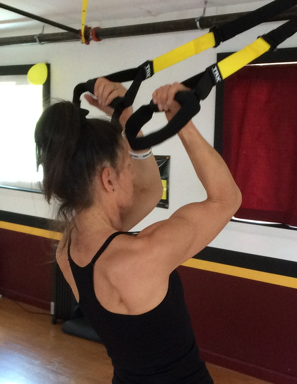 TRX Biceps cropped 3.jpg