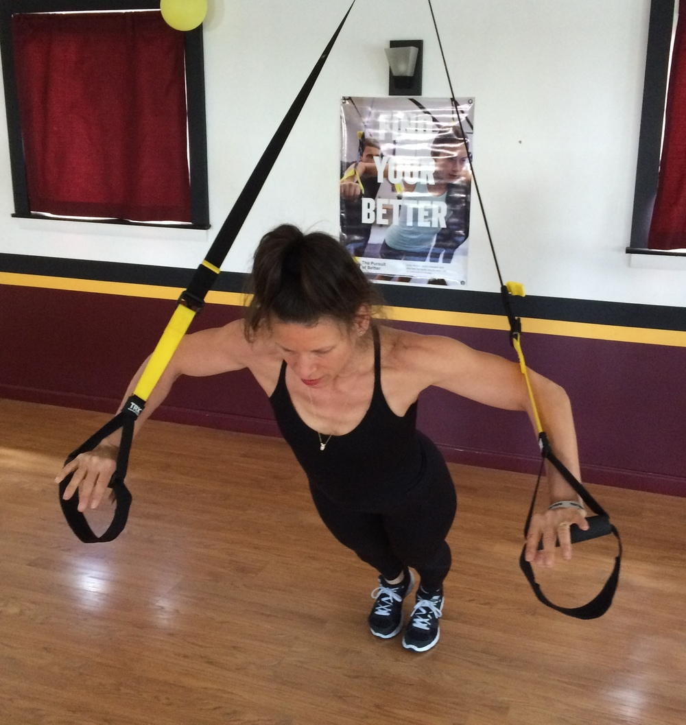 TRX Pres best both feet cropped.jpg