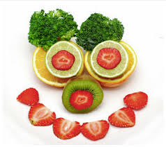 Smilie Face Fruits and Veggies.jpg