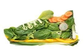 Shoe Veggies.jpg