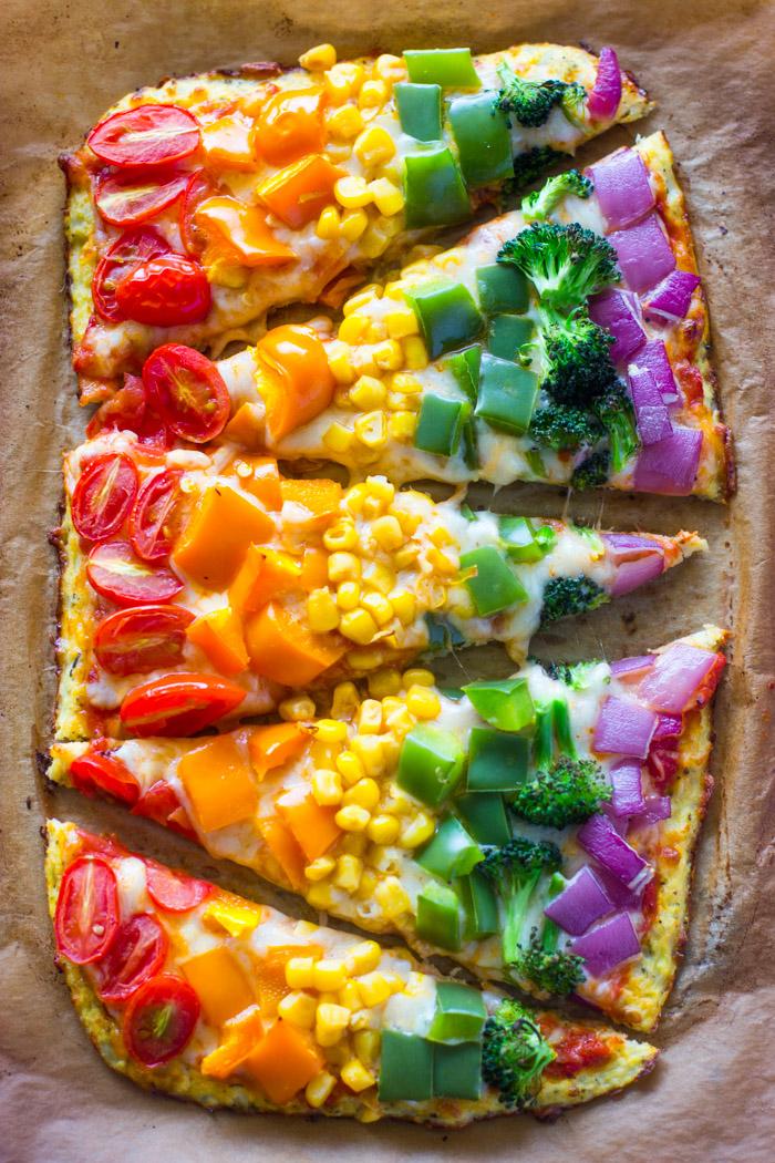 Rainbow-Caulfilower-Crust-Pizza-26-of-29.jpg