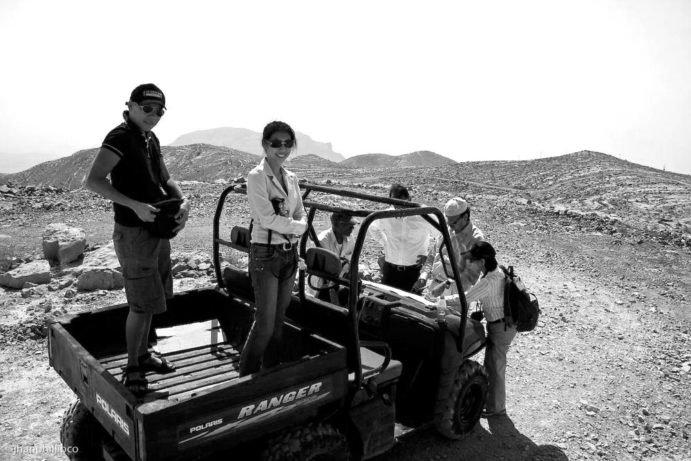 Jebel Jais-107.jpg