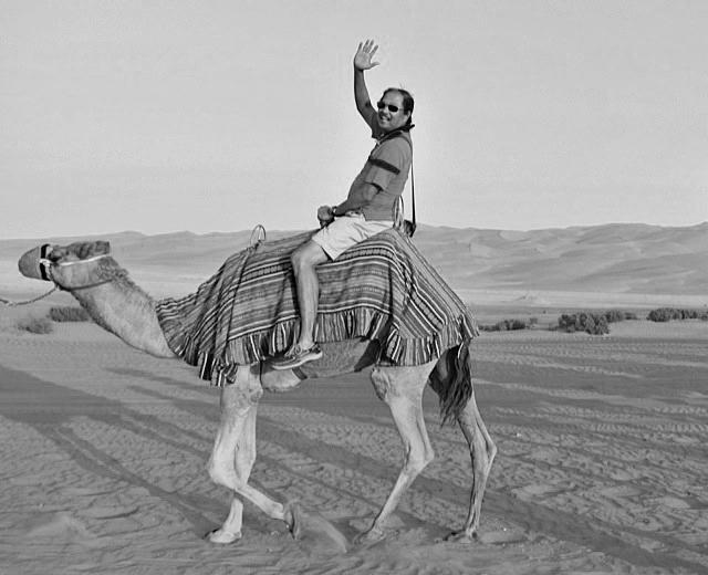 MED CAMEL RIDE.jpg