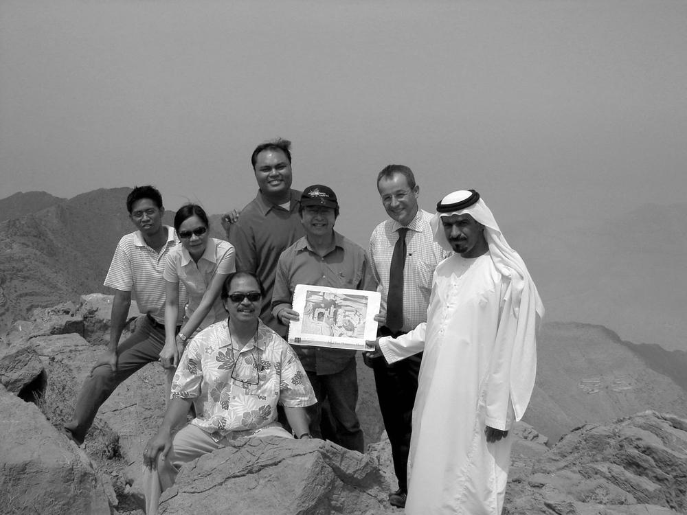 Jebel-Jais-2004_500dpi.jpg