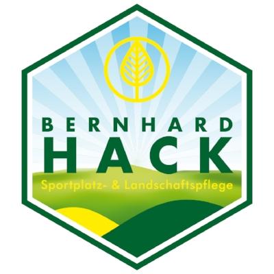 2161213_Logo_HACK_CMYK.jpg