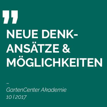 Garten-Akademie.jpg