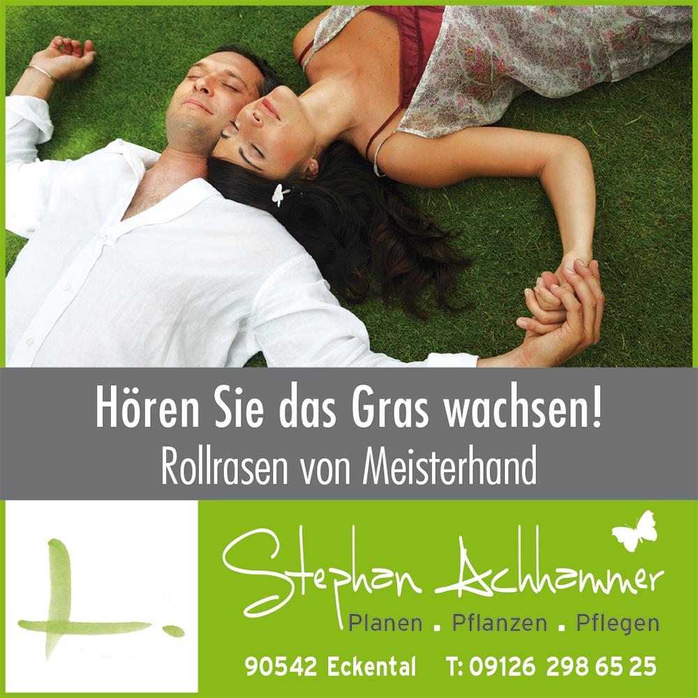 RZ_Stephan Achhammer_Anzeige_Gras wachsen.jpg