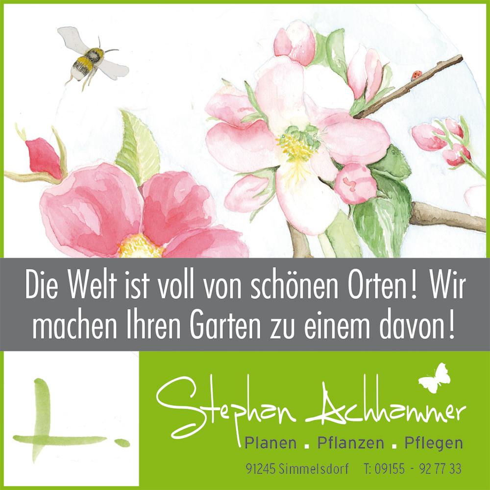 Stephan Achhammer•1-6•März 2013.indd.jpg