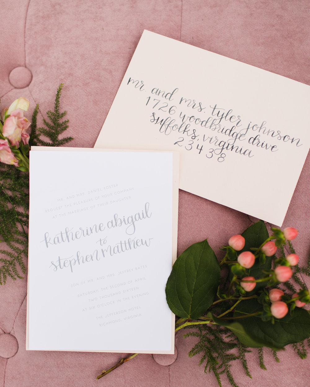 Invitations and Calligraphy-0158.jpg