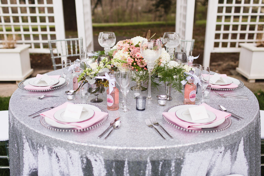 table and flowers-0174.jpg