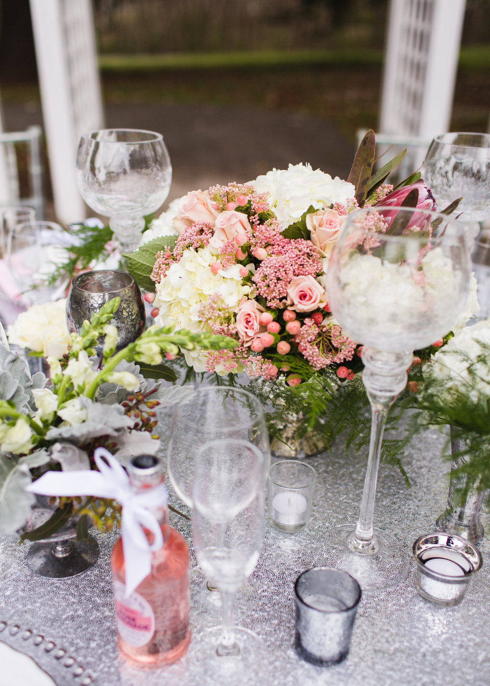 table and flowers-0179.jpg