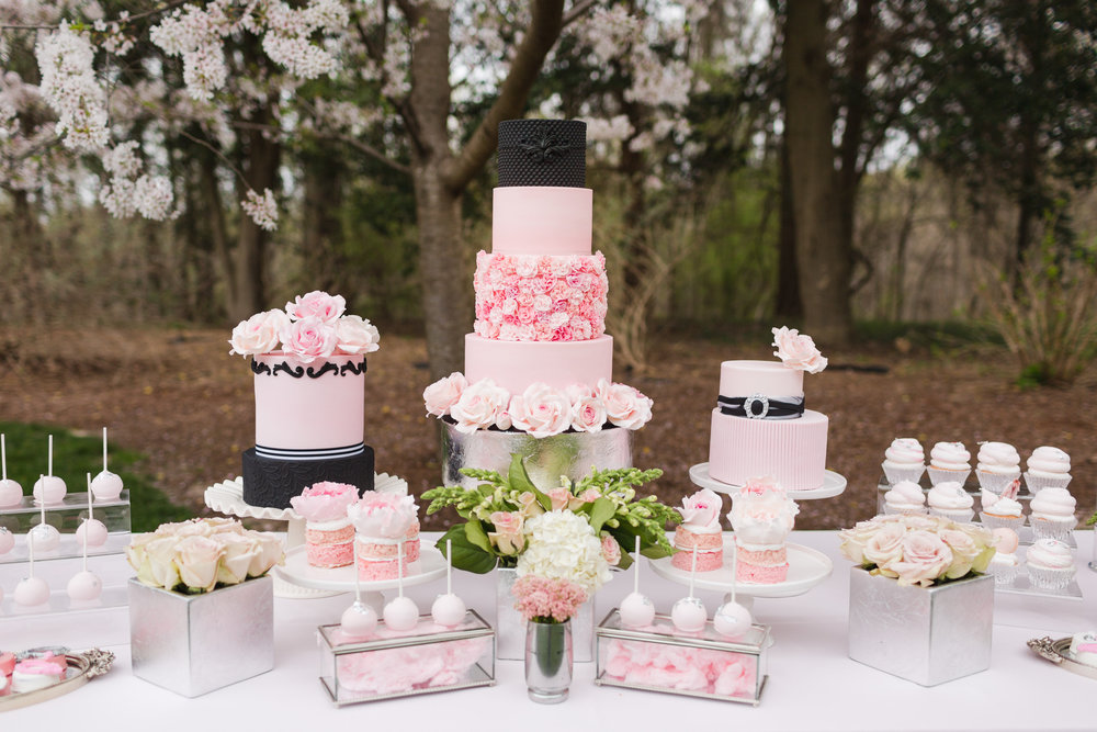 Cakes and Sweets-0106.jpg