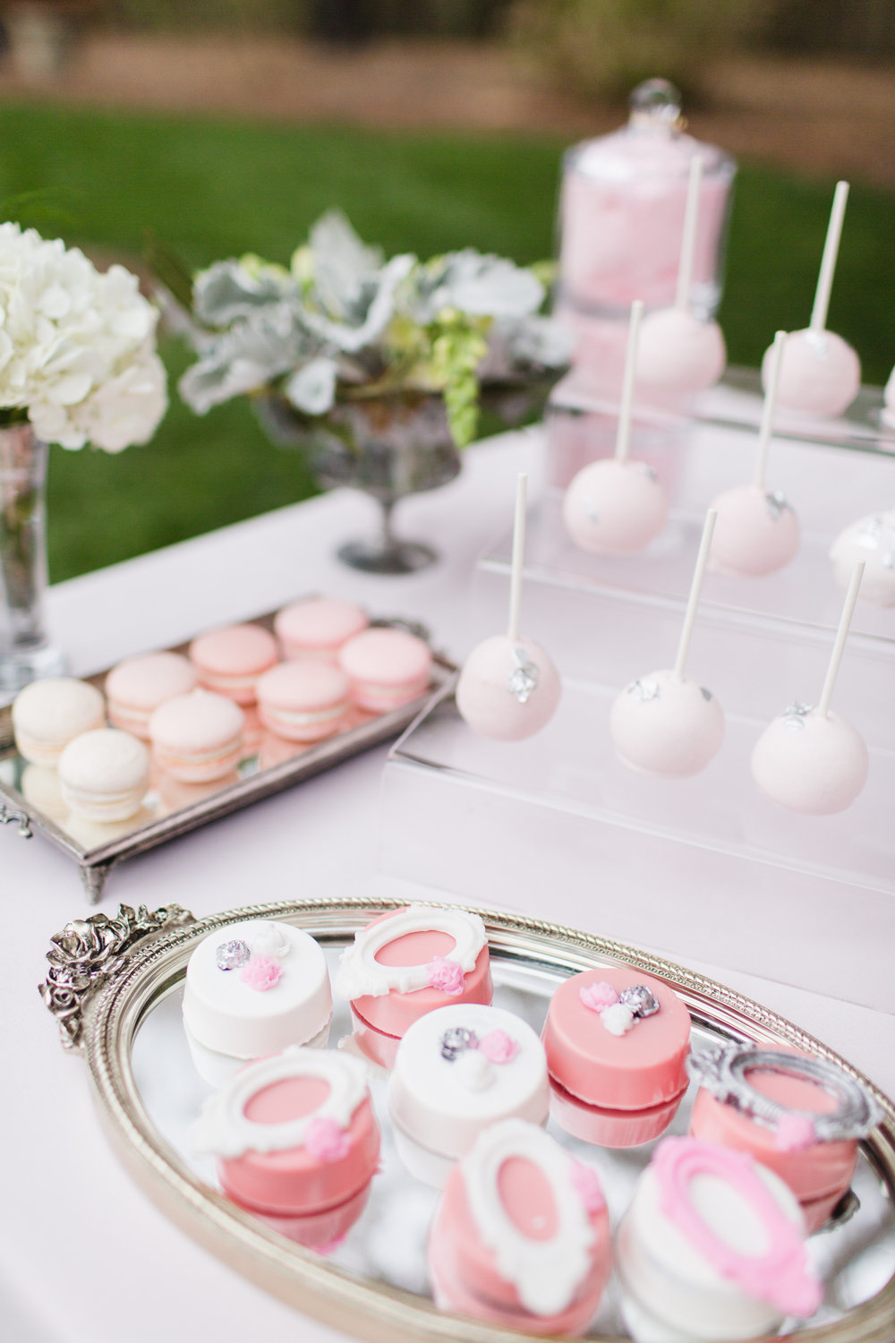 Cakes and Sweets-0108.jpg