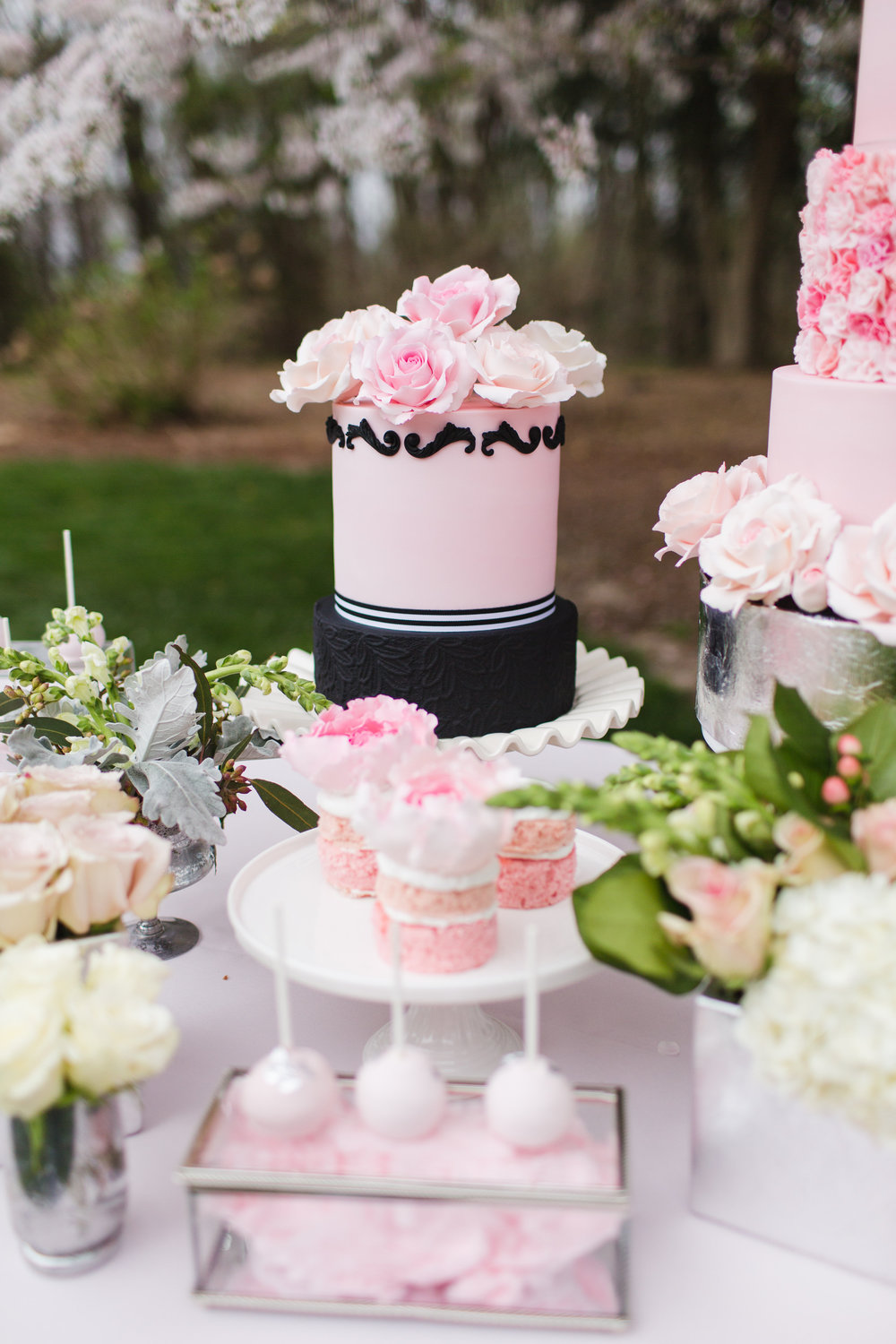 Cakes and Sweets-0109.jpg