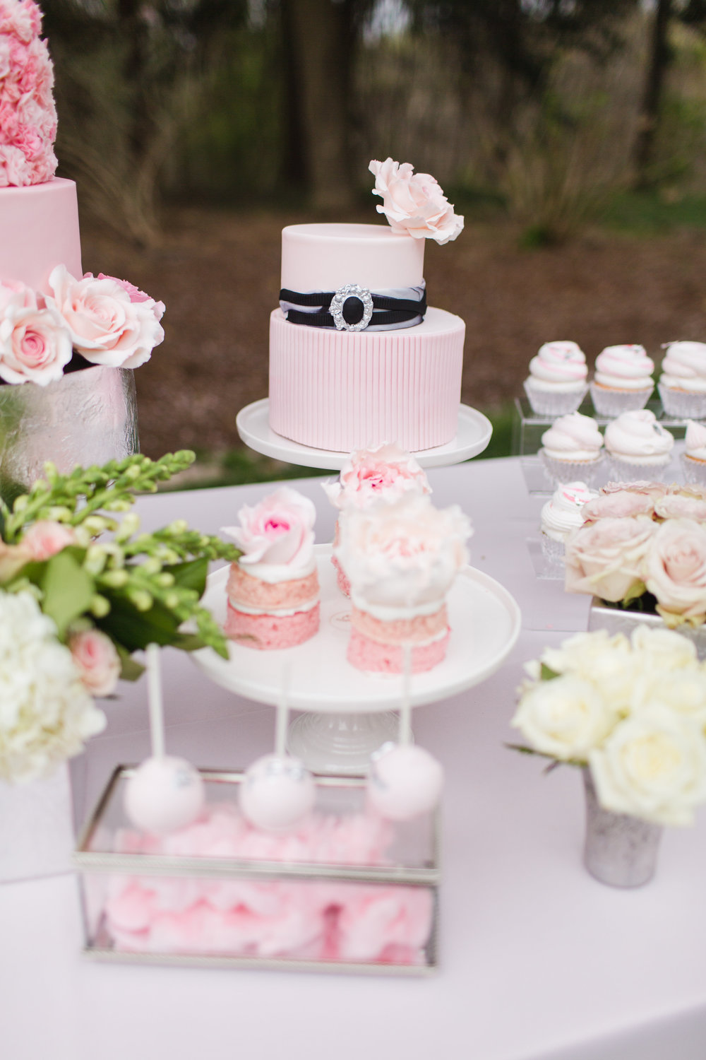 Cakes and Sweets-0110.jpg