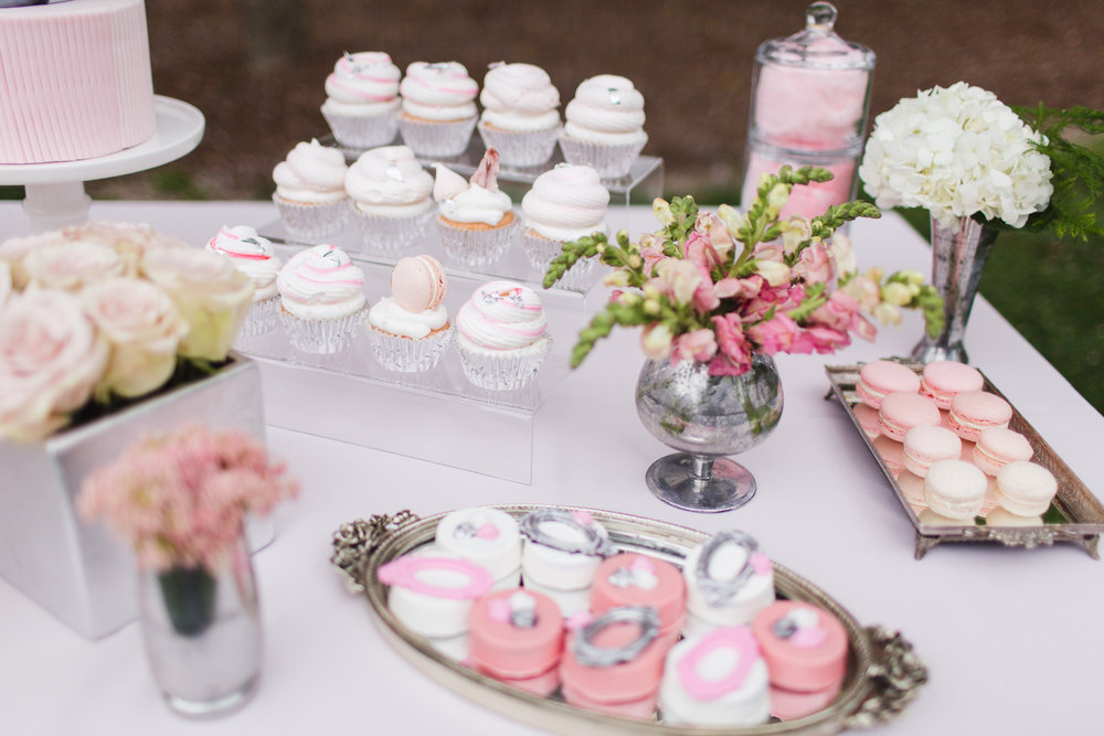 Cakes and Sweets-0111.jpg
