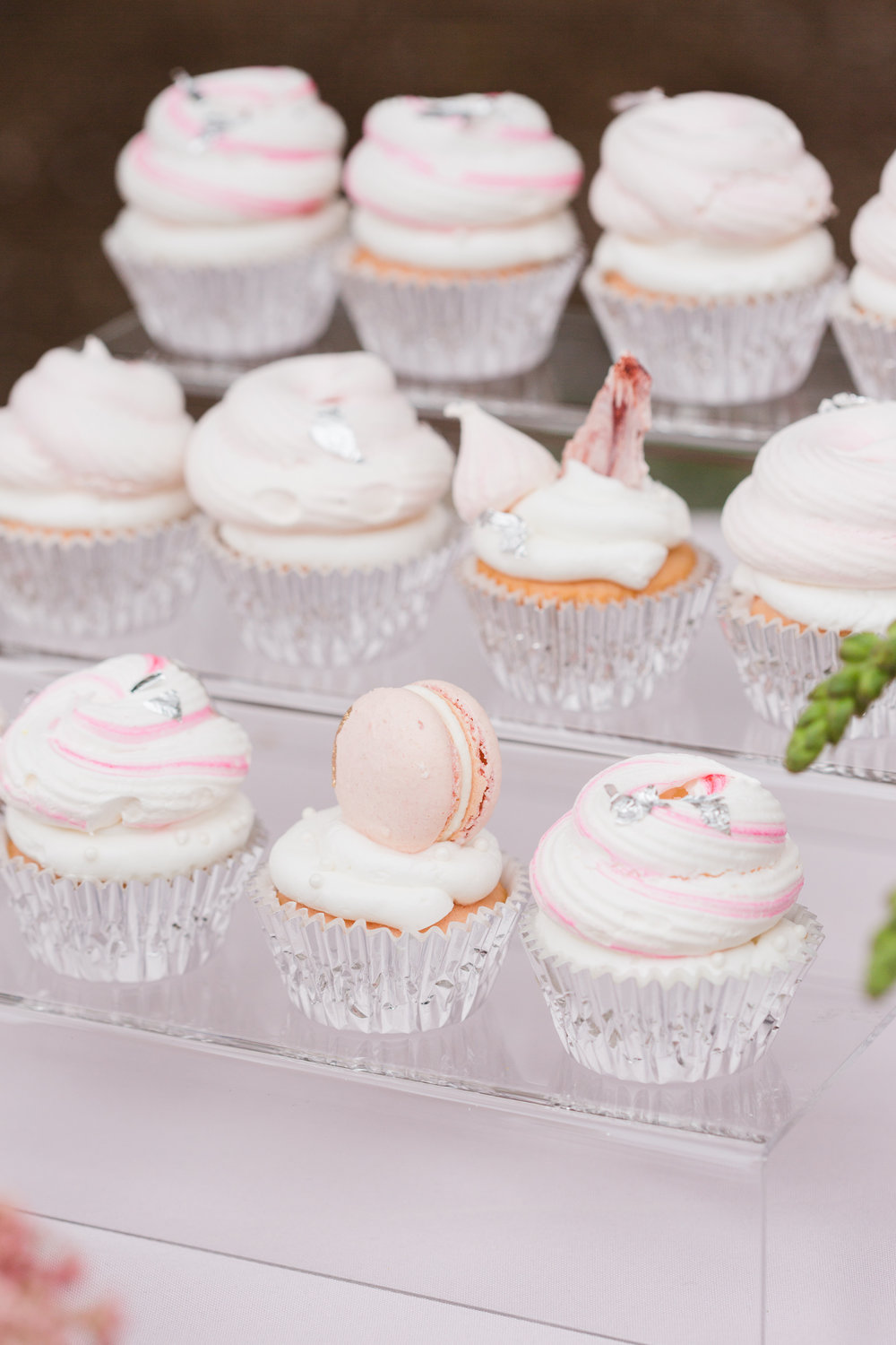 Cakes and Sweets-0126.jpg