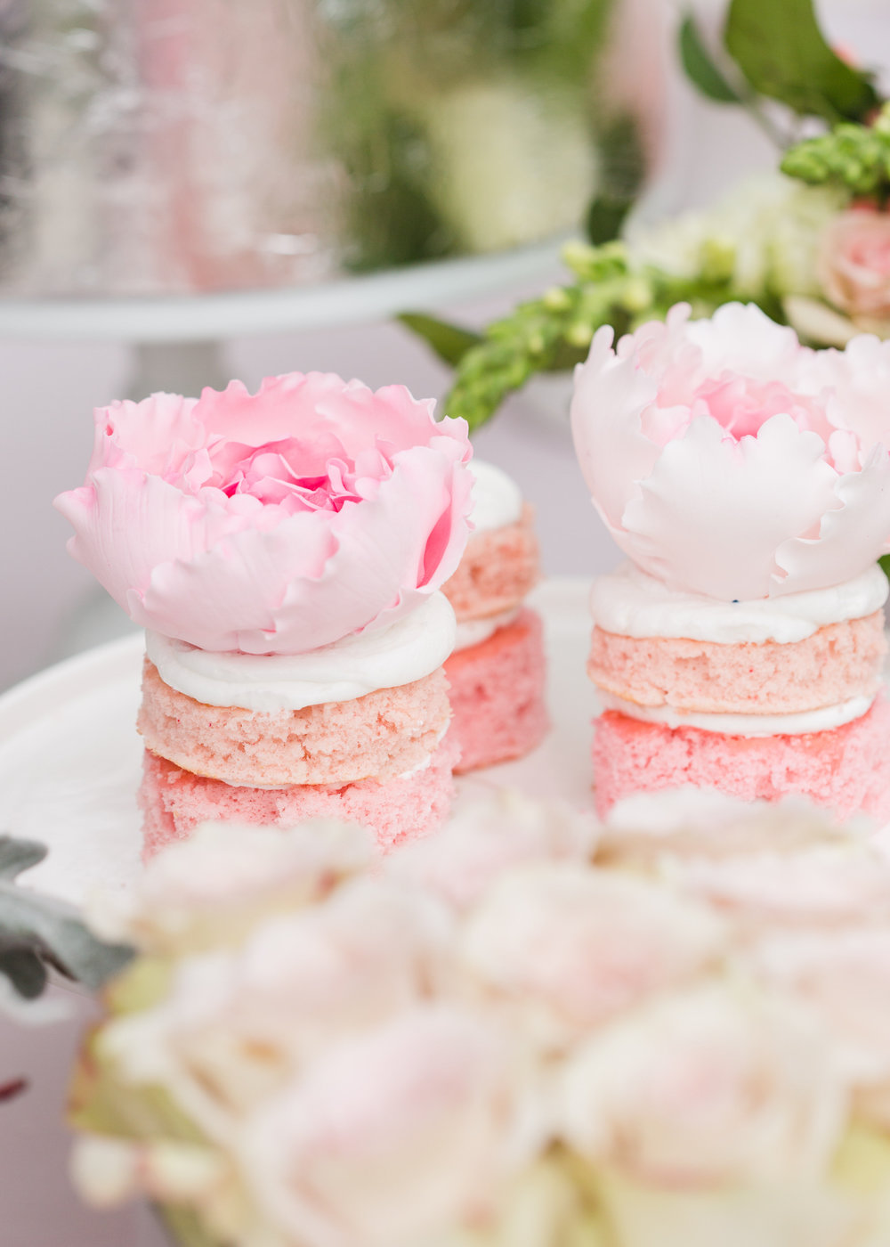 Cakes and Sweets-0127.jpg