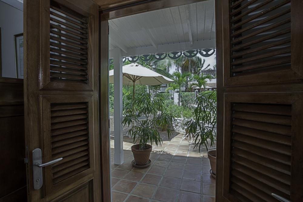 thierrydehove-lembellie-villa-114.jpg