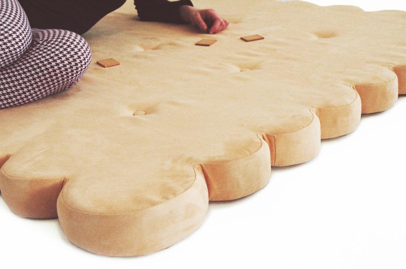 biscuit3_800.jpg