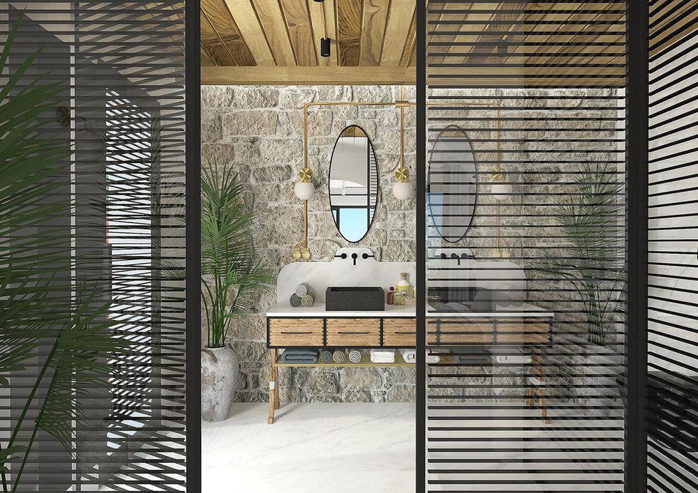 3-banyo.jpg