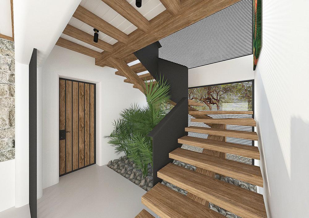 merdiven-alt-kat-sahanlik.jpg