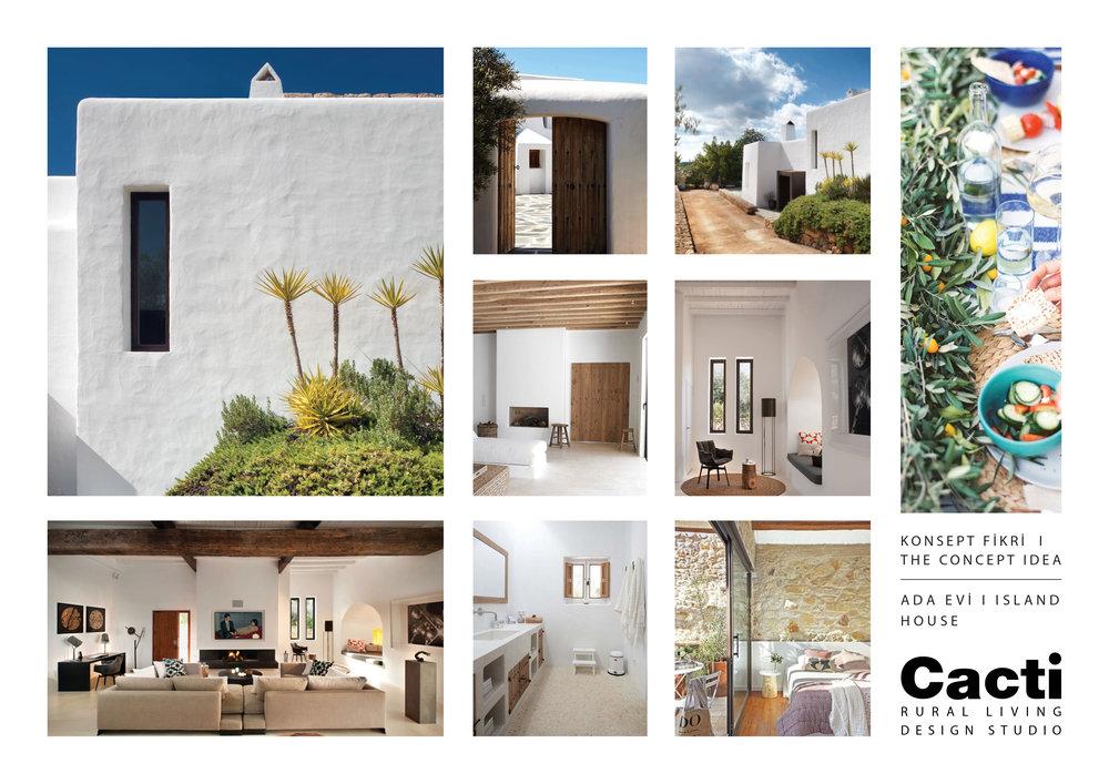ADA EVI I ISLAND HOUSE3.jpg