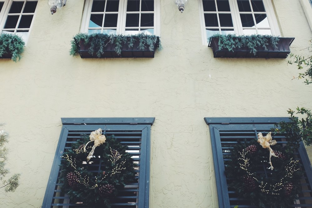 windowns.jpg